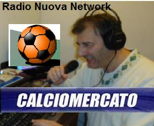 La Juventus riparte con un tris  Juventus- Cagliari 3-0