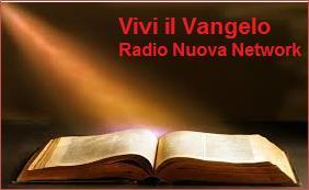 VIVI IL VANGELO DI Domenica 19 Novembre a  CURA DI DON GIUSEPPE COPERCHINI