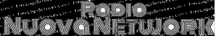 RadioNuovaNetwork